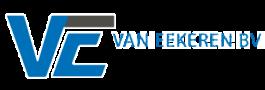 Van Eekeren B.V.